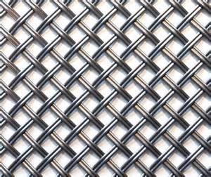 cabinet door mesh wire mesh inserts orange county ny