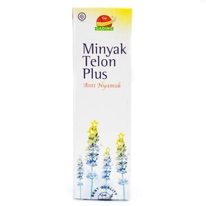 My Baby Minyak Telon Plus 90 Ml Pro Farma gading minyak telon plus roll on 30ml gogobli