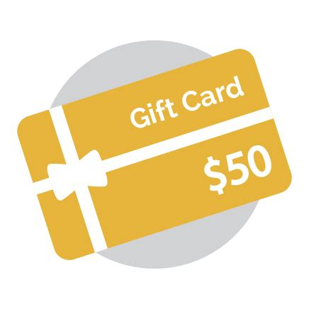 Gift Card Kings - gift card 50 dr king s farms