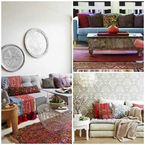 mobili soggiorno etnici westwing mobili etnici il fascino dell esotico in casa