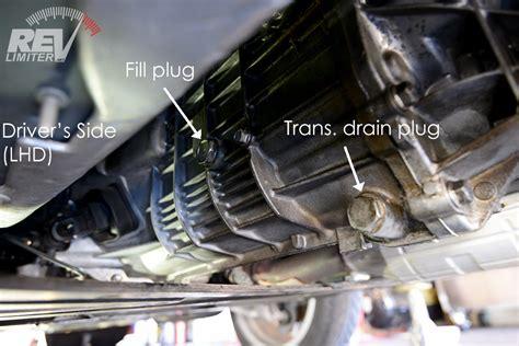 mazda 3 transmission fluid change how to change transmission fluid 2000 mazda miata mx 5