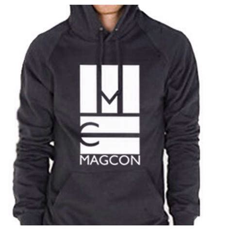 17 best images about magcon related on logos and and nash grier