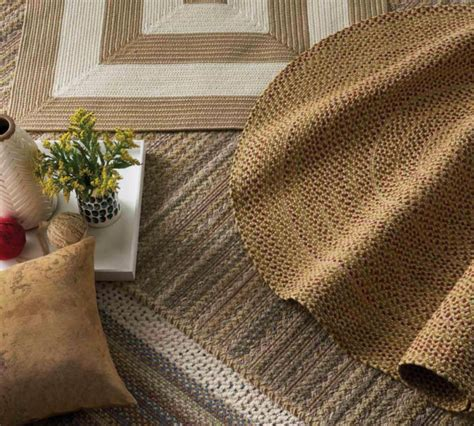 carlina gray sand area rug flooring for your coastal home