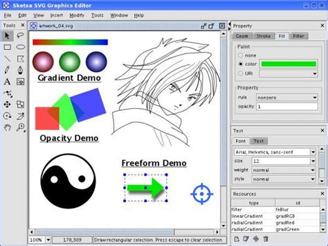 drawing editor free drawing editor 28 images 12 best free svg editor