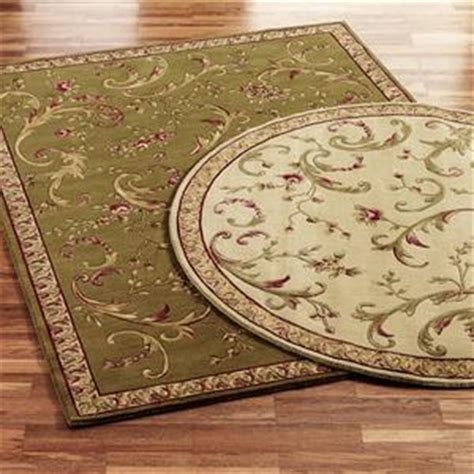 Small Area Rug by Small Area Rugs Styling Your Home With Simplicity