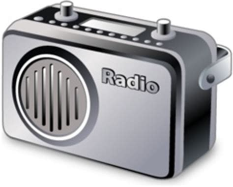 format html radio button radio button download free icon download 187 free icon