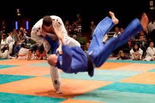 pourquoi devez vous pratiquer les sports de combat