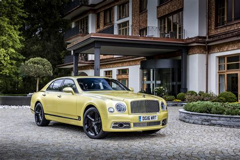 bentley rolls royce 2018 bentley mulsanne review ratings specs prices and