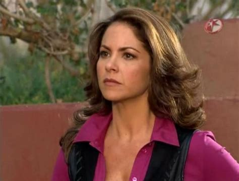 lucero hairstyle 78 best soy tu due 241 a 2010 images on pinterest