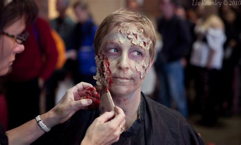 special effects makeup artist special effects makeup artist logo www proteckmachinery com