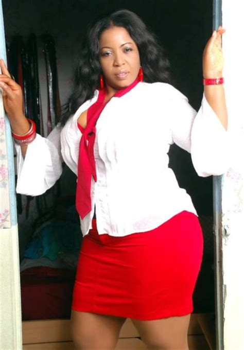 Chioma Mba by Chioma Toplis Biography Loudestgist