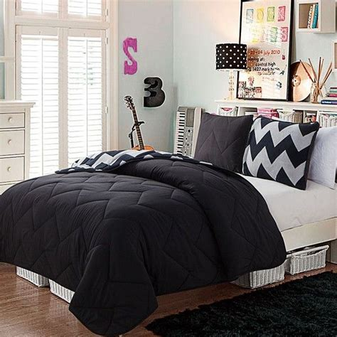Solid Black Comforter by Solid Black Comforter Loverelationshipsanddating