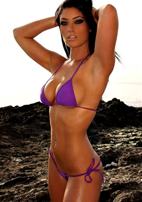 Eva Marie Nude Pictures - hottest wwe divas sexiest women in wwe tournament