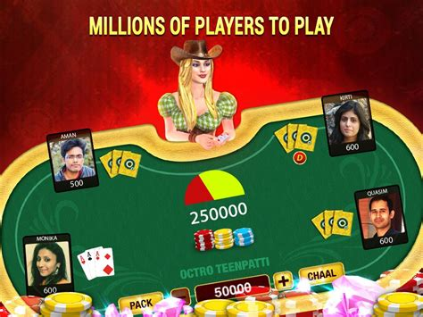 game poker online mod apk teen patti indian poker mod unlimited android apk mods
