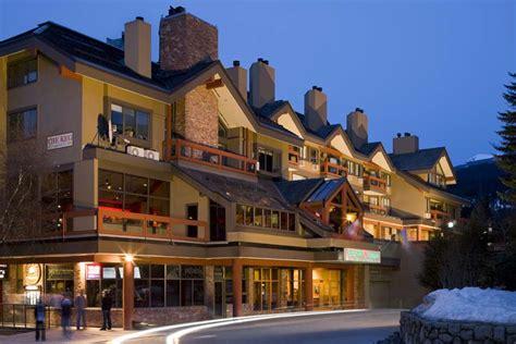 whistler inn and suites whistler inn suites atlific hotels