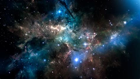 hd space backgrounds 50 hd space wallpapers backgrounds for free