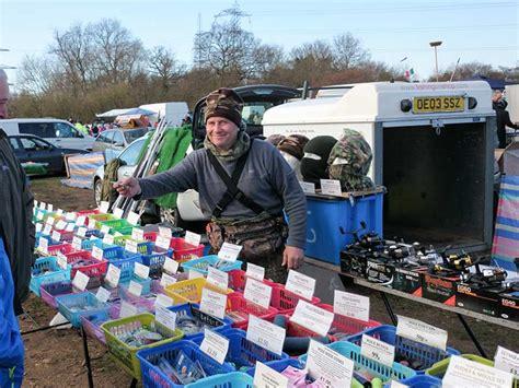 boat sales birmingham uk car boot sales birmingham sutton coldfield belfry