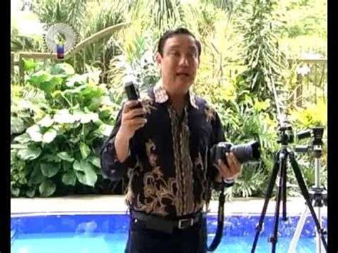 tutorial fotografi menggunakan nikon d3100 bagaimana menggunakan kamera nikon d3100 dengan baik youtube