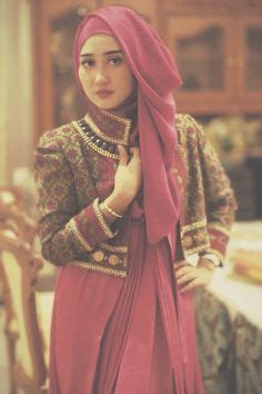 design tudung indonesia dian pelangi muslim evening dress ideas pinterest ux
