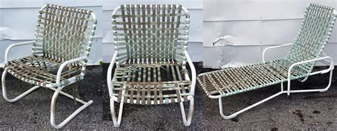 patio furniture clearwater fl patio furniture repair clearwater 28 images outdoor
