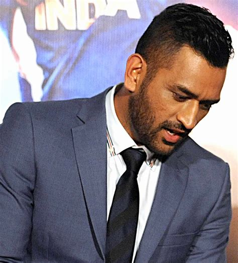dhoni hairstyles images dhoni hairstyle 2018 hairstyles by unixcode