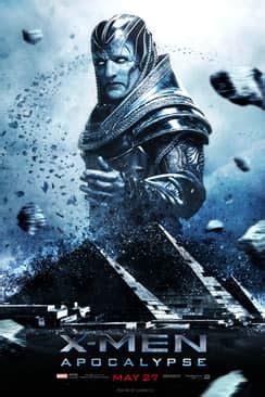 god of war 2 film complet en francais 1er site film streaming 2018 hd voir film gratuit complet