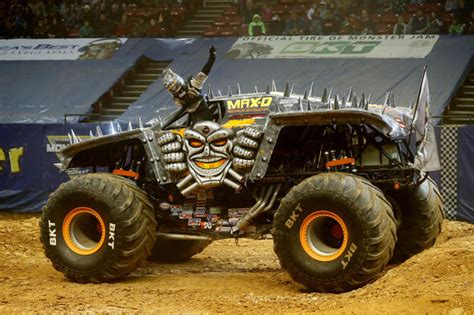 next monster truck show speeds of 80 mph inside monster truck rallies pictures