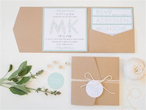 Hochzeitseinladungen Design Vorlagen 1000 Ideen Zu Hochzeitseinladung Auf Einladungen Hochzeitseinladungen Und