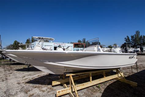 Boat Shed Georgetown Sc by Bulls Bay 1700 Boats For Sale Boats