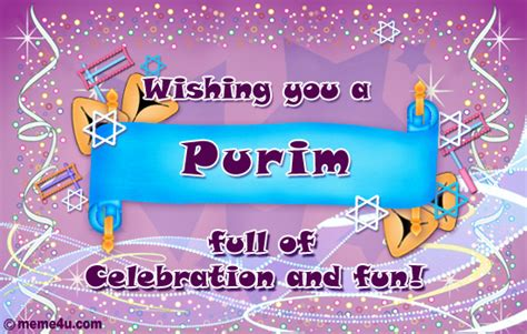 welcome to sillyville purim fun