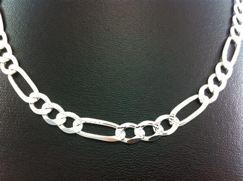 cadena cartier gruesa cadena gruesa de plata 925 tejido cartier ad3297