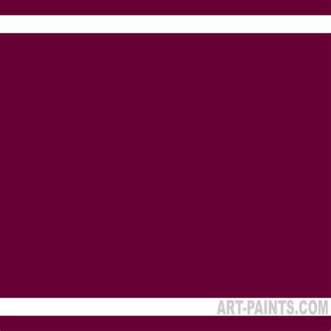 burgundy professional fabric textile paints 5123 burgundy paint burgundy color createx