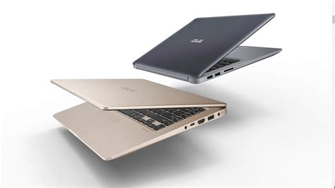 Laptop Asus Vivobook S510uq asus vivobook s15 s510uq 7th intel i7 7500u