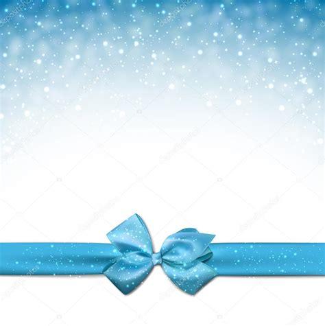 background natal biru fundo de natal azul vetores de stock 169 maxborovkov 34591177