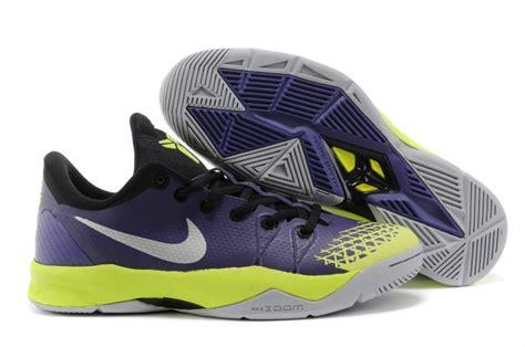 Sepatu Adidas Ciero t95miayj authentic new shoe