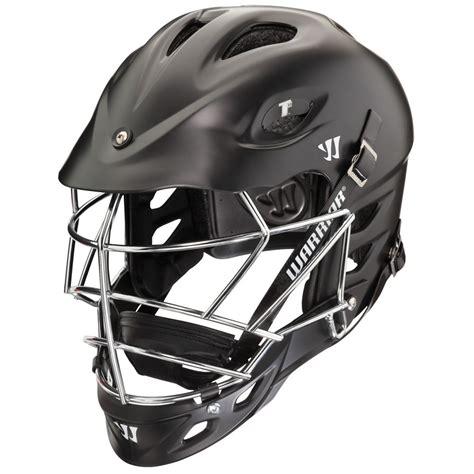 design a warrior lacrosse helmet warrior t2 lacrosse helmet lacrosse scoop