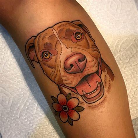 dog house tattoo stay humble tattoo company an upscale tattoo establishment baltimore maryland