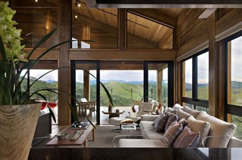 arredi terrazzi design casa moderna roma italy arredamento per terrazzi