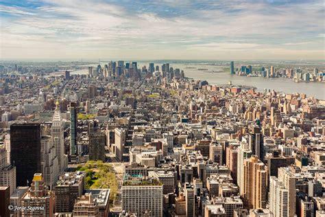 new york desde el empire state building blog lugares singulares viajes jairan