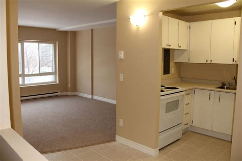 1 bedroom apartments for rent in kingston ontario 1 bedroom apartments for rent in kingston ontario awesome