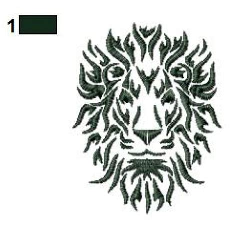 embroidery tattoo designs embroidery designs 25