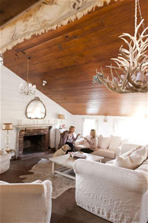 chattanooga shabby chic the green room interiors chattanooga tn interior decorator designer ashwell s retreat