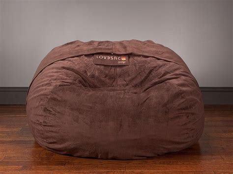 lovesac supersac cover lovesac my style