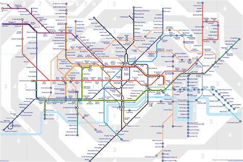 london tube map 2014 printable london tube maps and zones 2016 chameleon web services