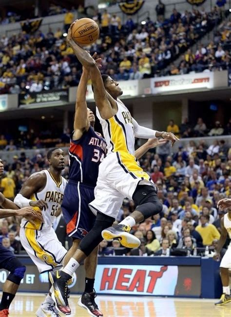 Kaos Basket Nba Indiana Pacers 45 best sports images on indiana pacers basketball and netball
