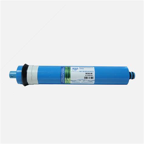 Membran 50 Gpd buy 50 gpd ro membrane elements hitech membranes