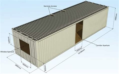 3d Container Home Design Software how to buy design or build diy cargo container homes
