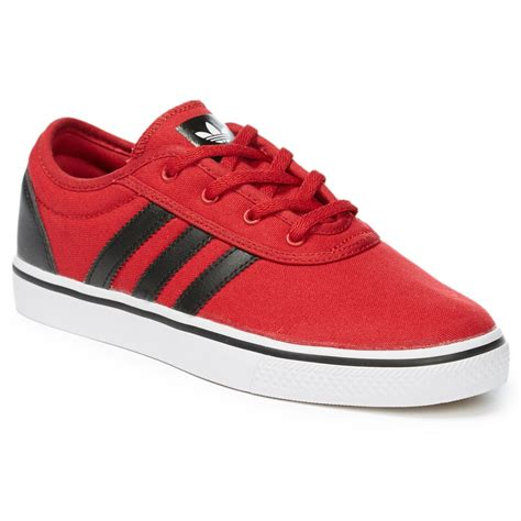 adidas adi ease j shoes boys evo outlet