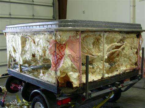tub cabinet replacement tub cabinet replacement panels imanisr com