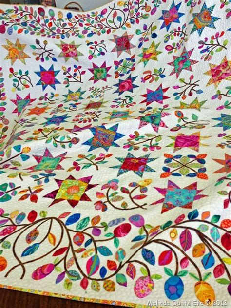 54 Best Images About Quilty Modern On Pinterest Mood